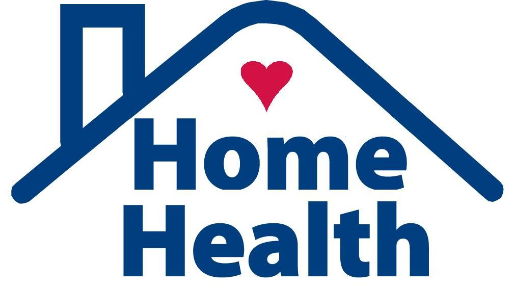 Personal Care Home Care Agency